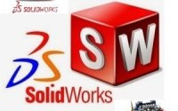 SolidWorks 2021 Crack With Serial Key Full Version [Latest Version]