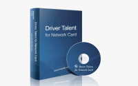 Driver Talent Pro 8.0.2.10 Crack With Activation Code Free Download [2021]