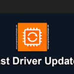 \Avast Driver Updater 21.3 Crack with License Code 2021 [Latest Version]