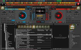 virtual dj 2018 full download