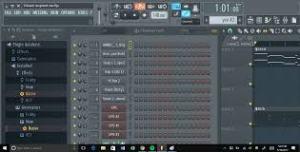 fl studio 20 flregkey mac