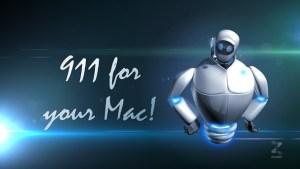 MacKeeper Crack 3.21.4 with Registration Key