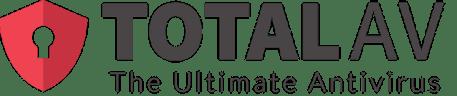 Total AV Antivirus Crack 2019 with Product Keygen
