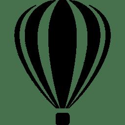 CorelCad 2019 Crack with Registration Key