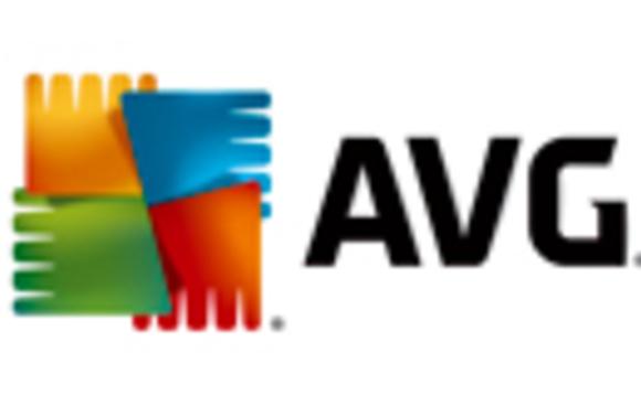 AVG Antivirus 19.2.3079 Crack with Registration Code