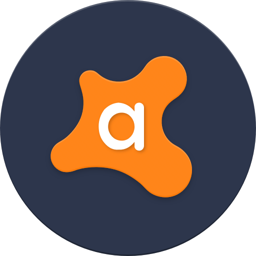 Avast Premier Crack 19.2.2364 with Product Key