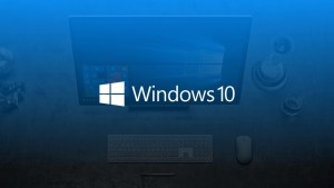 Windows 10 Product Key Installer