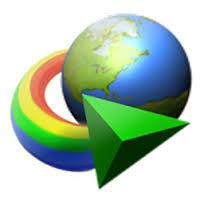Internet Download Manager 6.32 Build 11 Crack