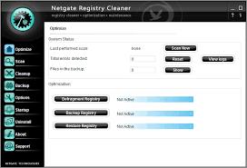Wise Registry Cleaner 10.21