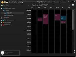Adobe AIR 32.0.0.129 Crack + Registration Code