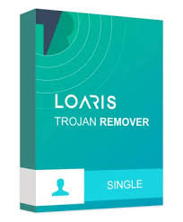 Loaris Trojan Remover 3.0.86 Crack