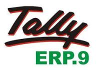 Tally ERP 9 Crack Final Release 6.5.2 With Serial Key [2019]