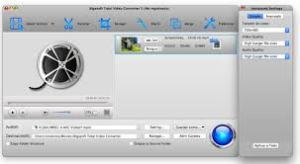 Format Factory 4.7.0.0 Crack Serial Key Free Download Latest