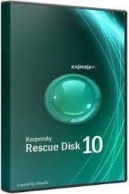 Kaspersky Rescue Disk 18.0.11.0 Crack With Serial Key