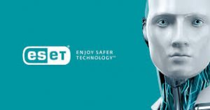 ESET NOD32 Antivirus 12.1.34.0 Crack + License Key 2019 Free