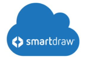 SmartDraw 2019 26.0.0.2 Crack