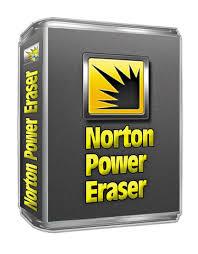 ,Norton Power Eraser