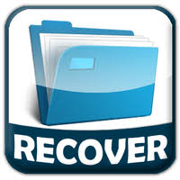 Recover My Files 6.3.2 Crack + License Key 2021 [Latest] Download