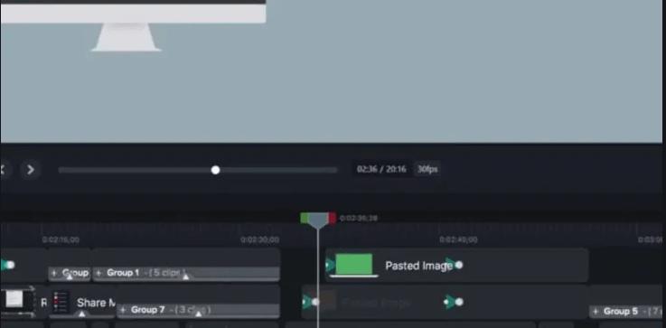 Camtasia Studio Crack + Keygen Full Version (License Keys)