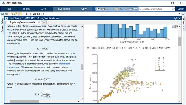 MATLAB CRACK 2020 with Activation Key Free Download