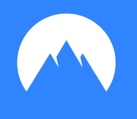 NordVPN Crack 6.30.10.0 Full Version with Keygen (Premium)