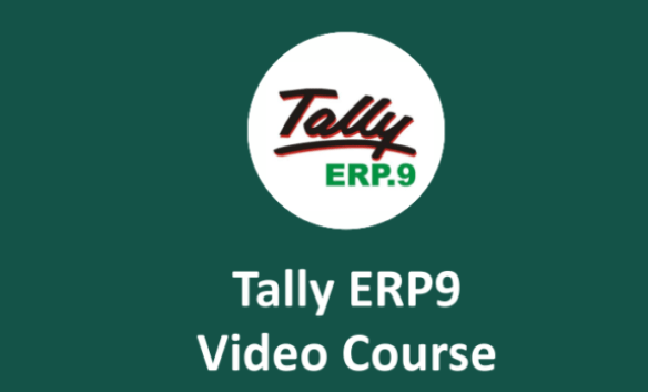 Tally ERP 9 Crack Serial KEY Latest Version Download (2020)