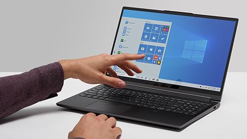 Windows 10 Pro Crack Product Key 64/32 bit (UPDATED 2020)
