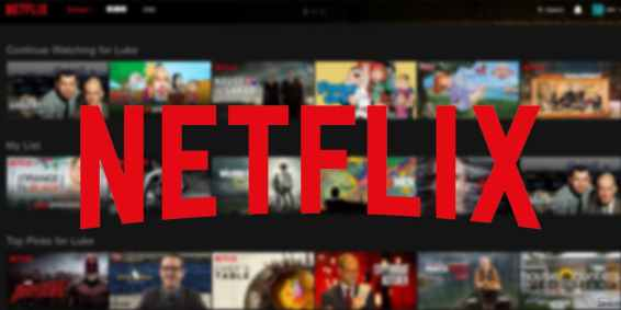 Netflix Crack v7.64.0 Premium + APK Latest Download