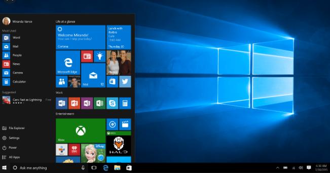Windows 10 Crack Pro Product Key 64/32 bit (UPDATED 2020)