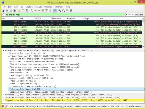 Wireshark 2.6.7 Crack (32/64bit) Keygen Full Download
