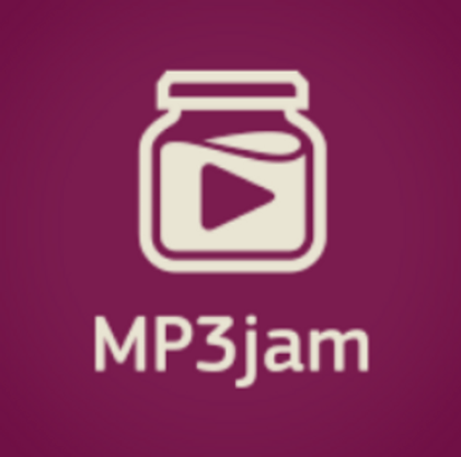 MP3jam 1.1.6.8 Crack With Activation Key 2022 (Portable)