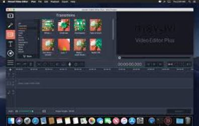 Movavi Video Editor 21.1.0 Crack + Activation Key Full Download Letest Version