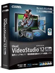 Ulead Video Studio 11 Free Download + Crack Serial Key Letest Version