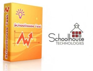 Schoolhouse Test 5.2.161.0 Crack + Torrent Key Full Letest Download