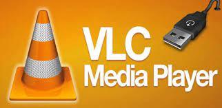 VLC Media Player 4.0.0 + Crack Serial Code Letest Version