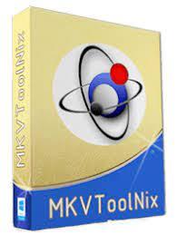 MKVToolNix 51.0.0 Crack + Activation Code Letest Version
