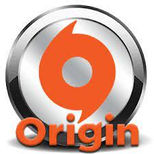 Origin Pro 2021 Crack + Product Key Free Download [Mac+Win]