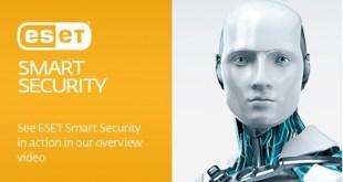 ESET Smart Security 11 License Key 2020