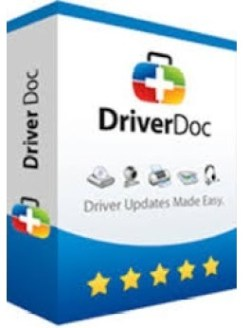 DriverDoc Product Key 2018 incl Crack Full Free Download