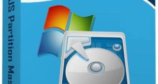 EaseUS Partition Master Crack Download