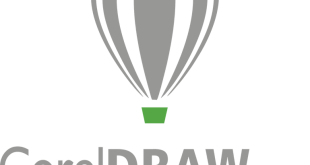 Corel Draw X7 Serial Number