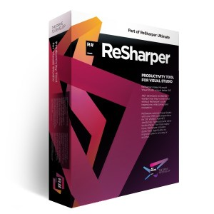 JetBrains ReSharper Crack Ultimate