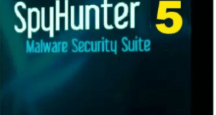 Spyhunter 5 License Key Generator with Crack Download