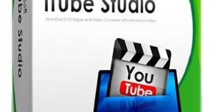 iskysoft itube studio full version crack