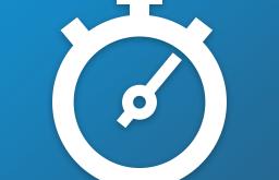 Auslogics BoostSpeed License Key