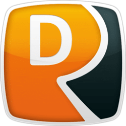 Driver Reviver Free Download Full Version