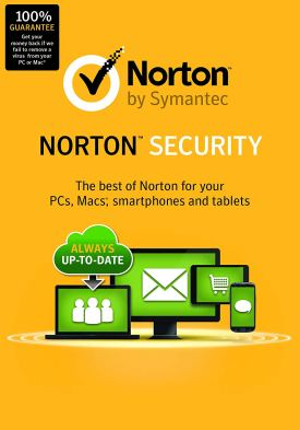Norton Internet Security 2019 Crack