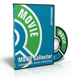 Movie Collector Pro Crack