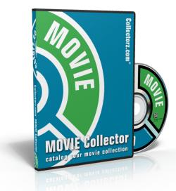 Movie Collector Pro Crack
