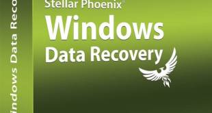 Stellar Phoenix Data Recovery 8 Crack
